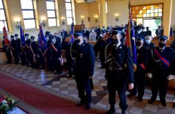 Zdjęcie: Gminny Dzień Strażaka w Czercach (1).png
