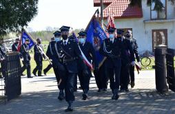 Zdjęcie: Gminny Dzień Strażaka w Czercach (8).png