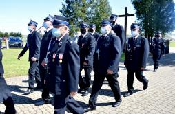 Zdjęcie: Gminny Dzień Strażaka w Czercach (16).png