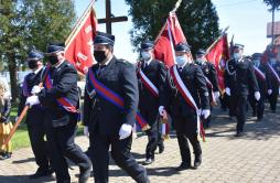 Zdjęcie: Gminny Dzień Strażaka w Czercach (10).png