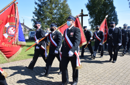 Zdjęcie: Gminny Dzień Strażaka w Czercach (12).png