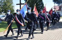 Zdjęcie: Gminny Dzień Strażaka w Czercach (9).png