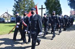 Zdjęcie: Gminny Dzień Strażaka w Czercach (13).png