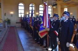 Zdjęcie: Gminny Dzień Strażaka w Czercach (24).png