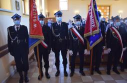 Zdjęcie: Gminny Dzień Strażaka w Czercach (23).png