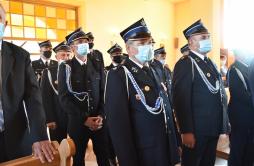 Zdjęcie: Gminny Dzień Strażaka w Czercach (20).png