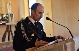 Zdjęcie: Gminny Dzień Strażaka w Czercach (25).png