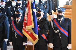 Zdjęcie: Gminny Dzień Strażaka w Czercach (27).png