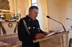 Zdjęcie: Gminny Dzień Strażaka w Czercach (28).png