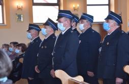 Zdjęcie: Gminny Dzień Strażaka w Czercach (31).png