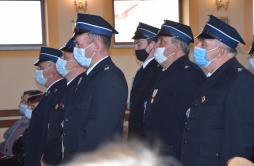 Zdjęcie: Gminny Dzień Strażaka w Czercach (32).png