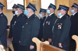 Zdjęcie: Gminny Dzień Strażaka w Czercach (33).png