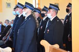 Zdjęcie: Gminny Dzień Strażaka w Czercach (37).png