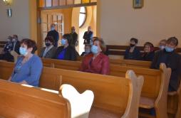 Zdjęcie: Gminny Dzień Strażaka w Czercach (39).png