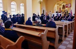 Zdjęcie: Gminny Dzień Strażaka w Czercach (41).png