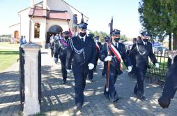Zdjęcie: Gminny Dzień Strażaka w Czercach (45).png