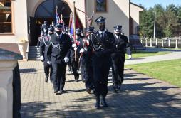 Zdjęcie: Gminny Dzień Strażaka w Czercach (44).png