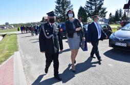 Zdjęcie: Gminny Dzień Strażaka w Czercach (47).png