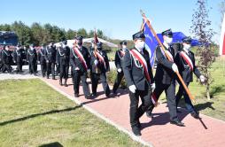 Zdjęcie: Gminny Dzień Strażaka w Czercach (49).png
