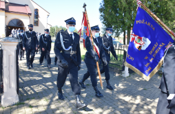 Zdjęcie: Gminny Dzień Strażaka w Czercach (46).png