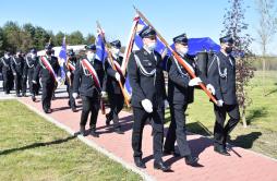 Zdjęcie: Gminny Dzień Strażaka w Czercach (48).png