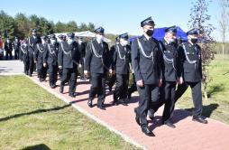 Zdjęcie: Gminny Dzień Strażaka w Czercach (50).png