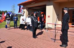 Zdjęcie: Gminny Dzień Strażaka w Czercach (52).png