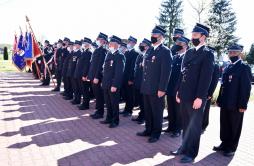 Zdjęcie: Gminny Dzień Strażaka w Czercach (55).png