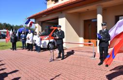 Zdjęcie: Gminny Dzień Strażaka w Czercach (57).png
