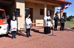 Zdjęcie: Gminny Dzień Strażaka w Czercach (63).png