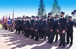 Zdjęcie: Gminny Dzień Strażaka w Czercach (67).png