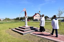 Zdjęcie: Gminny Dzień Strażaka w Czercach (65).png