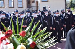Zdjęcie: Gminny Dzień Strażaka w Czercach (68).png