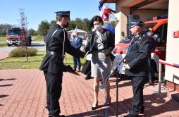 Zdjęcie: Gminny Dzień Strażaka w Czercach (71).png
