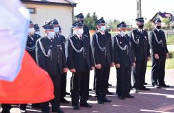 Zdjęcie: Gminny Dzień Strażaka w Czercach (69).png