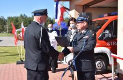 Zdjęcie: Gminny Dzień Strażaka w Czercach (70).png