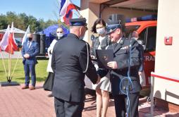 Zdjęcie: Gminny Dzień Strażaka w Czercach (76).png
