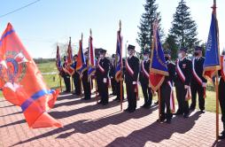 Zdjęcie: Gminny Dzień Strażaka w Czercach (81).png
