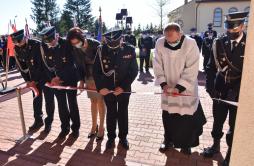 Zdjęcie: Gminny Dzień Strażaka w Czercach (82).png