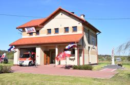 Zdjęcie: Gminny Dzień Strażaka w Czercach (89).png