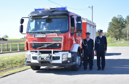 Zdjęcie: Gminny Dzień Strażaka w Czercach (86).png