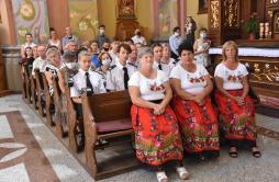 Zdjęcie: Odpust w Sieniawie (1).png
