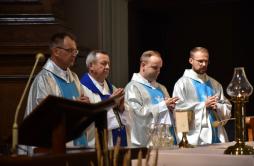 Zdjęcie: Odpust w Sieniawie (4).png