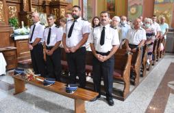 Zdjęcie: Odpust w Sieniawie (3).png