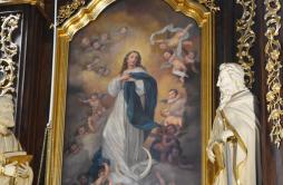 Zdjęcie: Odpust w Sieniawie (10).png