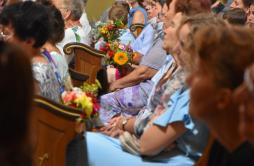 Zdjęcie: Odpust w Sieniawie (20).png