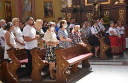 Zdjęcie: Odpust w Sieniawie (12).png