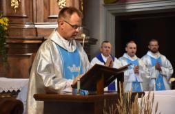 Zdjęcie: Odpust w Sieniawie (19).png