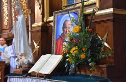 Zdjęcie: Odpust w Sieniawie (13).png