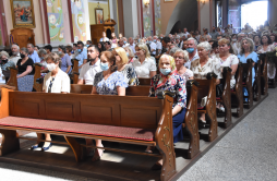 Zdjęcie: Odpust w Sieniawie (16).png